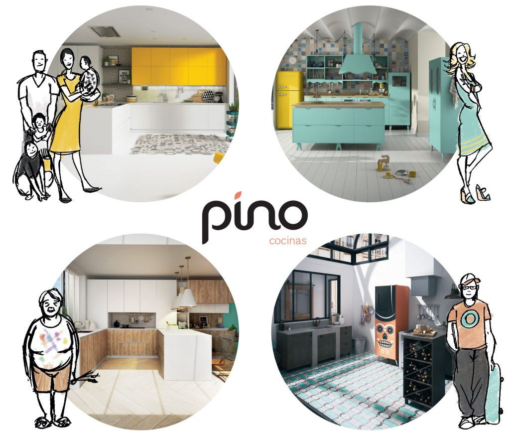 seleccion_cocinas_pino