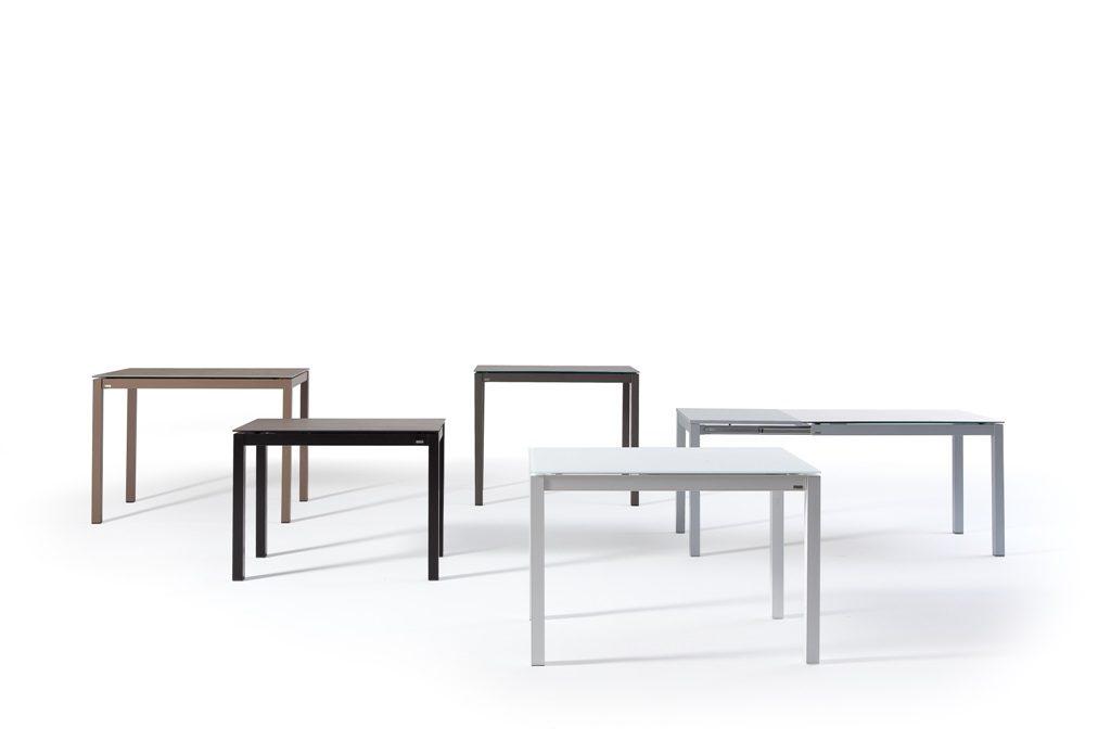 Bailen mesas y sillas muestra sus nuevos acabados - Bailen mesas y sillas ...