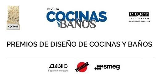 Espacio Cocina SICI acoge los III Premios de Diseño de la revista ...